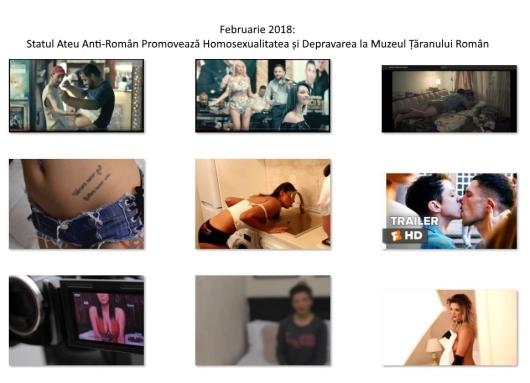 filme-propaganda-homosexuala-anti-romaneasca-muzeul-taranului-roman-mtr-februarie-2018
