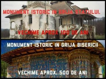monument-istoric-abandonat-de-stat-monumente-biserica-ortodoxa-romana