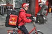 otrava-delivery-mcdonalds-zone-livrare-bucuresti-produse-alimentare-daunatoare-chimicale-ceicunoi-10