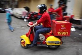 otrava-delivery-mcdonalds-zone-livrare-bucuresti-produse-alimentare-daunatoare-chimicale-ceicunoi-11