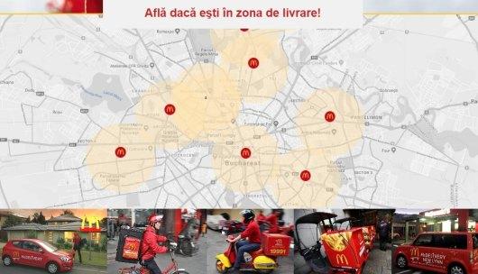 otrava-delivery-mcdonalds-zone-livrare-bucuresti-produse-alimentare-daunatoare-chimicale-ceicunoi