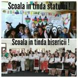 scoala-atee-stat-roman-scoala-ortodoxa