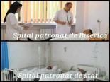 spital-de-stat-conditii-spital-centre-ingrijire-biserica-ortodoxa-romana