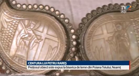 brau-conducator-petru-rares-anul-1500-biserica-ortodoxa-baraj-bicaz-sfinti-cruce
