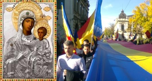 concluzii-grup-patrioti-romani-lupta-pentru-poporul-roman-impotriva-mafiei-internationale