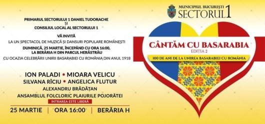 eveniment-cantam-cu-basarabia-25-martie-2018-2