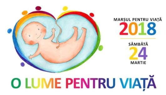 marsul-pentru-viata-24-martie-2018-bucuresti