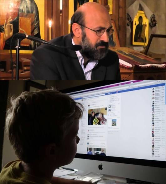 efecte-negative-retele-socializare-online-virgiliu-gheorghe-copii-adulti