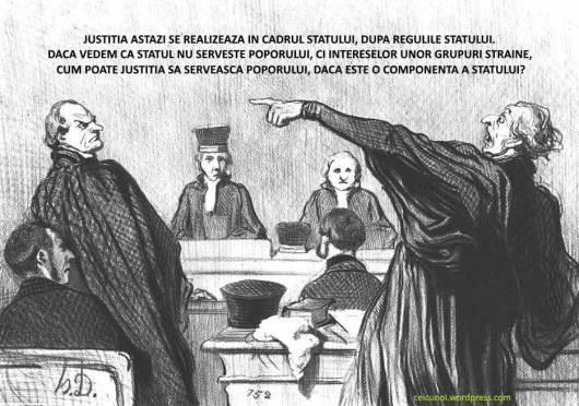 justitie-masonerie-vanzarea-terenurilor-catre-straini-protocoalele-inteleptilor-sionului