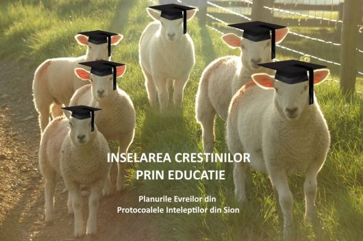 protocoalele-inteleptilor-din-sion-inselarea-crestinilor-prin-educatie-sistem-invatamant-educatie-pentru-turme-ceicunoi
