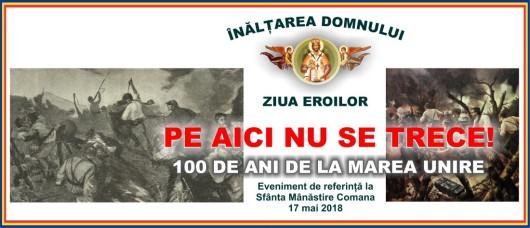 afis-Inaltarea-Domnului-Ziua-Eroilor-Eveniment-PE-AICI-NU-SE-TRECE-manastirea-comana-17-mai-2018-02