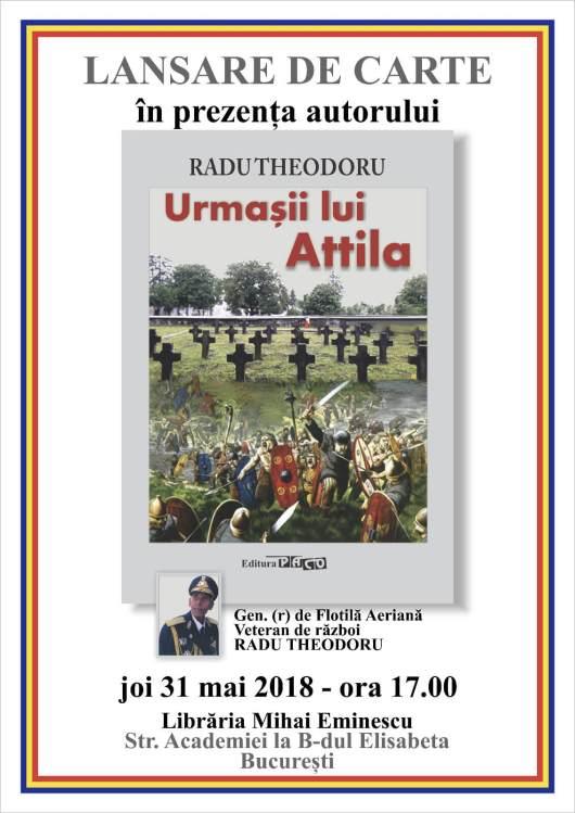 lansare-de-carte-urmasii-lui-attila-radu-theodoru-libraria-eminescu-31-mai-2018-02