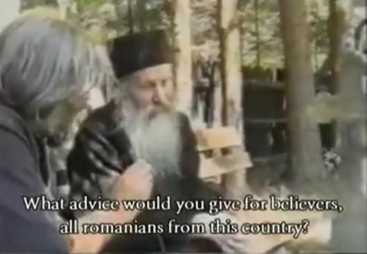 parintele-ioanichie-balan-invierea-romaniei-sfaturi-pentru-romani