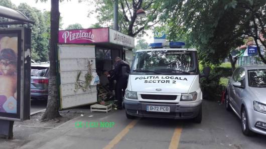 politia-locala-sector-2-confisca-marfa-aprozar-legume-fructe-fanel-taranul-01