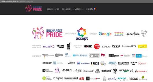 parteneri-bucharest-pride-mars-lgbt-iunie-2018-bucuresti