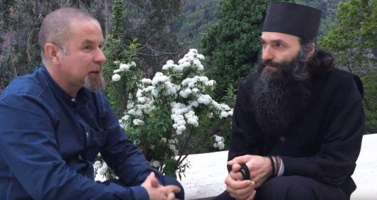 invazia-musulmana-europ-musulmanii-biciul-lui-dumnezeu-video-calugar-muntele-athos-1