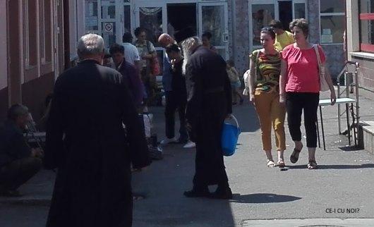 sfinti-parinti-la-piata-manastiri-nordul-moldovei-ceicunoi-02