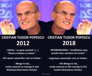cristian-tudor-popescu-ctp-referendumul-pentru-familie-dubla-masura-agent-antiroman-vot-referendum-2018