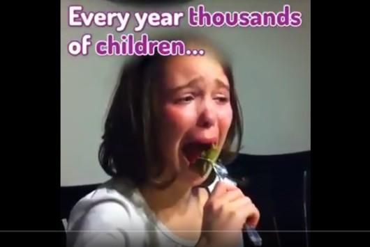 de-ce-copiii-nu-mananca-vegetale-legume-sua-copii-fortati-sa-manance-legume-ceicunoi