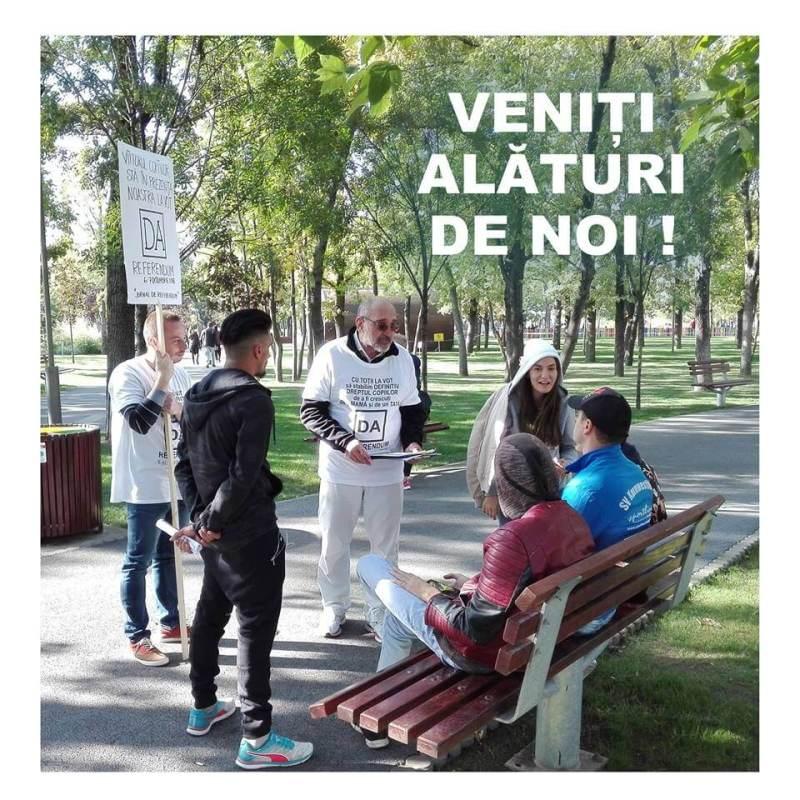 jurnal-de-referendum-informare-piata-obor-piata-moghioros-parc-drumul-taberei-da-la-referendum-familie-01