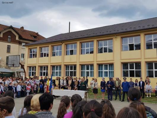 prima-zi-de-scoala-slujba-religioasa-morala-ortodoxa-biserica