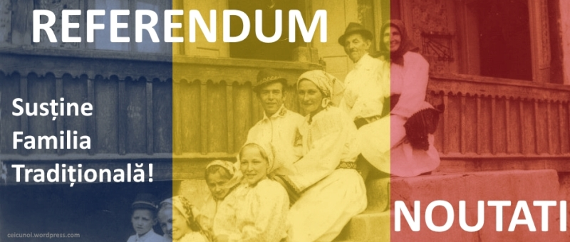 referendum-2018-referendum-familia-traditionala-referendum-7-octombrie-referendumul-pentru-familie-ceicunoi