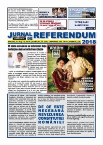 ziar-jurnal-de-referendum-2018-p1-mic