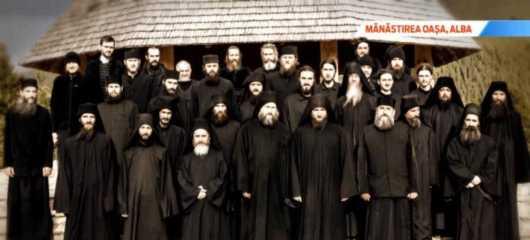 calugari-manastirea-oasa-calugarii-ies-la-vot-referendum-familie-6-7-octombrie-2018