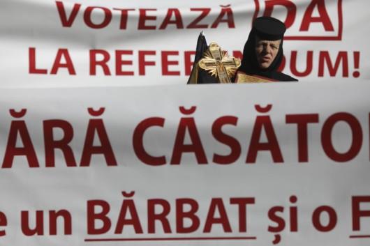 cea-mai-mare-inselare-referendum-familie-2018-referendum-casatorie-barbat-femeie-calugari-maici