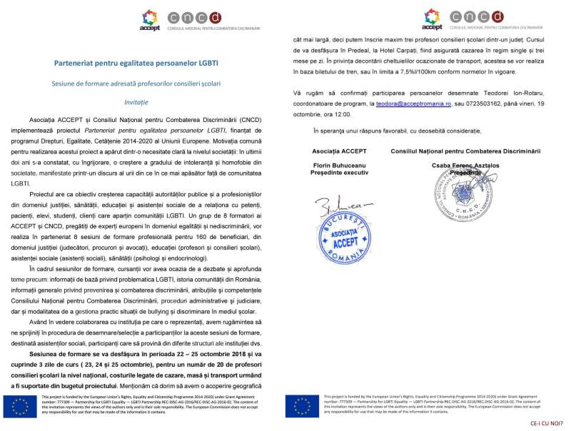 parteneriat-cncd-asociatia-accept-propaganda-lgbt-proiect-gay-in-scoli-octombrie-2018-ceicunoi-ok