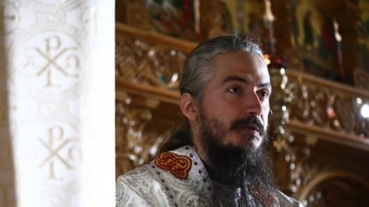 predica-dupa-referendum-manastirea-petru-voda-monahul-filotheu-14-octombrie-2018
