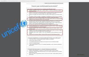 unicef-promoveaza-ideologia-de-gen-in-scoli-si-distrugerea-mentala-a-copiilor-02b