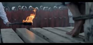 video-anti-referendum-6-7-octombrie-2018-se-da-foc-oamenilor-de-viu