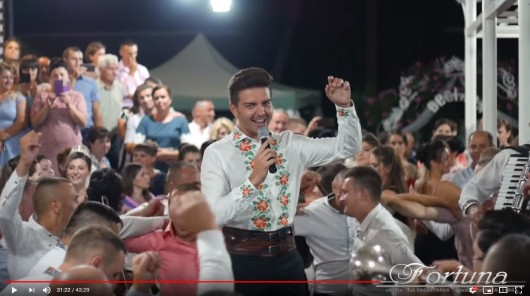 nunta-romaneasca-cernauti-grigore-gherman-petrecere-muzica-romaneasca-populara-hora-dansuri-populare-romanesti-ceicunoi