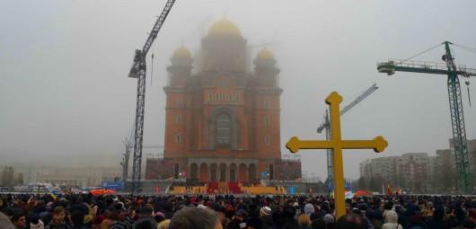 sfintirea-catedralei-mantuirii-neamului-sfintirea-catedralei-neamului-catedrala-nationala-25-noiembrie-2018-01