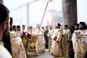 sfintirea-catedralei-mantuirii-neamului-sfintirea-catedralei-neamului-catedrala-nationala-25-noiembrie-2018-05