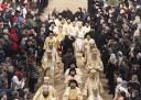 sfintirea-catedralei-mantuirii-neamului-sfintirea-catedralei-neamului-catedrala-nationala-25-noiembrie-2018-11