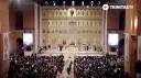 sfintirea-catedralei-mantuirii-neamului-sfintirea-catedralei-neamului-catedrala-nationala-25-noiembrie-2018-12