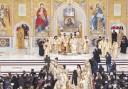 sfintirea-catedralei-mantuirii-neamului-sfintirea-catedralei-neamului-catedrala-nationala-25-noiembrie-2018-13