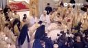 sfintirea-catedralei-mantuirii-neamului-sfintirea-catedralei-neamului-catedrala-nationala-25-noiembrie-2018-14