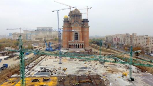 slujba-program-sfintire-catedrala-mantuirii-neamului-bucuresti-25-noiembrie-30-noiembrie-2018-mare