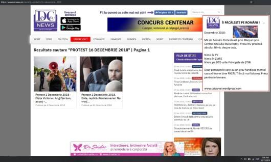 01-mars-protest-bucuresti-16-decembrie-2018-pactul-pentru-migratie-colonizare-invadatori-imigranti-presa-ii-pacaleste-pe-romani-dcnews
