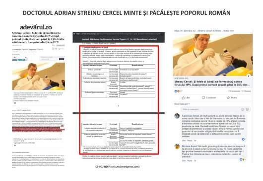 doctor-adrian-streinu-cercel-minte-dezinformeaza-vaccin-anti-hpv-vaccinare-virus-hpv-vaccin-gardasil-01