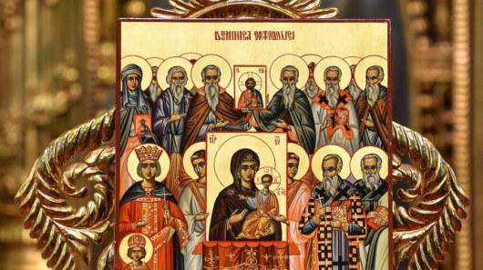 inselarea-prin-tv-idolatria-retelele-sociale-pastorala-Sfantului-Sinod-al-BOR-Duminica-Ortodoxiei-2019