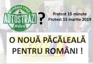 protest-15-minute-protest-15-martie-vrem-autostrazi-fort-federatia-operatorilor-de-transport-transportatorii-ceicunoi