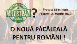 protest-15-minute-protest-15-martie-vrem-autostrazi-primari-se-alatura-ceicunoi
