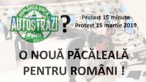 protest-15-minute-protest-15-martie-vrem-autostrazi-romatsa-controlori-trafic-aerian-ceicunoi