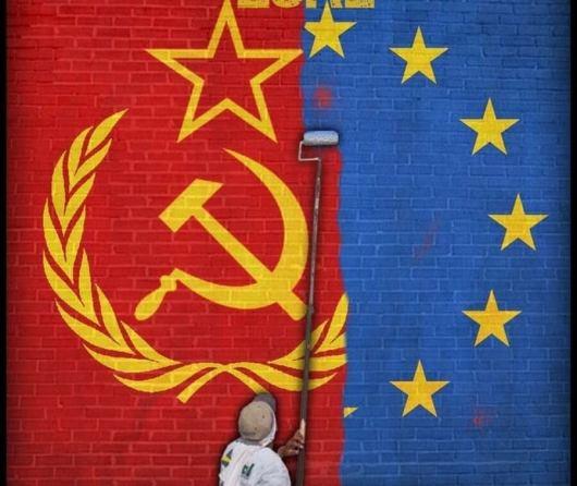 robie-sclavie-ue-uniunea-europeana-robia-lui-antihrist-predica-planurile-ascunse-conducerea-din-umbra