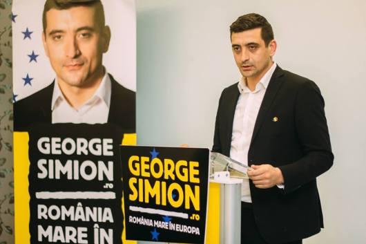 alegeri-europarlamentare-2019-george-simion-candidat-independent-unionisti-unire-romania-basarabia