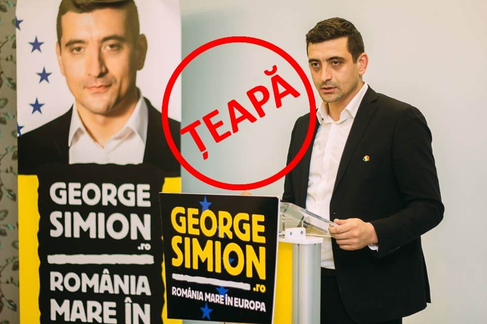 alegeri-europarlamentare-george-simion-teapa-ceicunoi